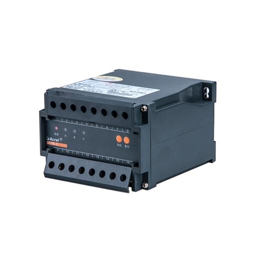 ACTB系列电流互感器过电压保护器