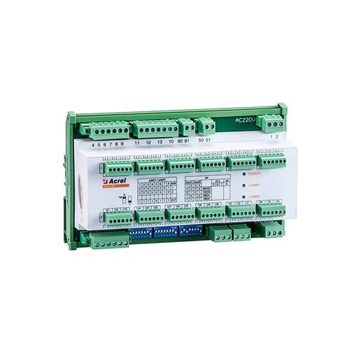 AMC系列多回路监控装置