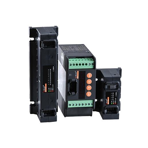 AGF系列智能光伏汇流采集装置