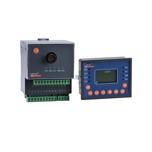 ARD系列低压电动机保护器