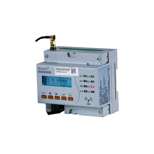 ARCM300T智慧用电在线监控装置
