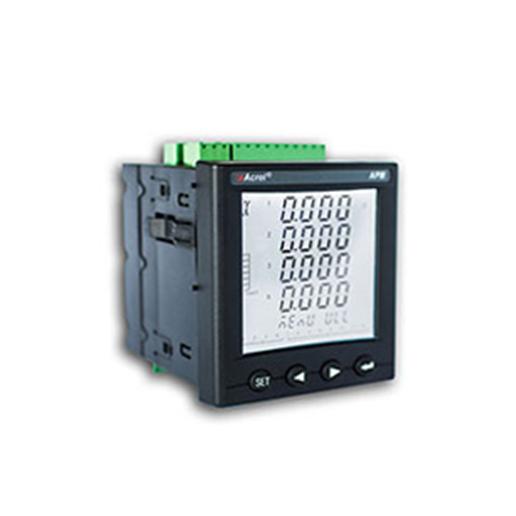 APM系列网络电力仪表