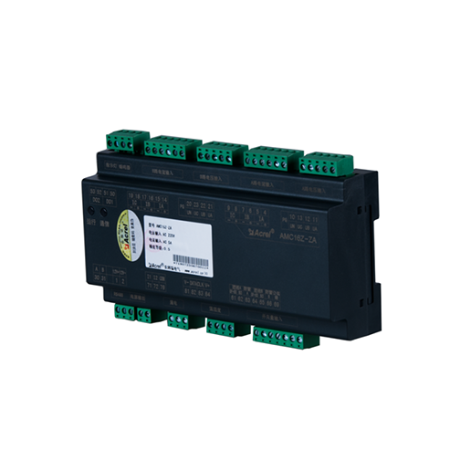 AMC16Z交流配电监控装置