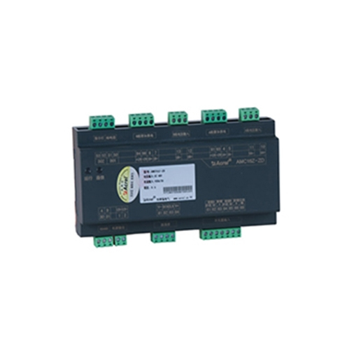 AMC16Z直流配电监控装置