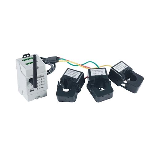 ADW400环保监测模块
