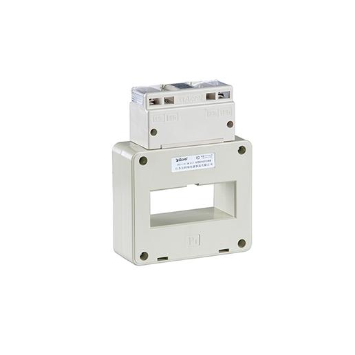 AKH-0.66SM自控仪表用电流传感器(双绕组电流传感器)
