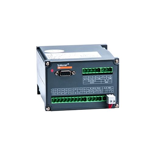 BD系列电力变送器