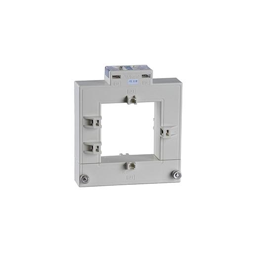AKH-0.66K开口式电流互感器