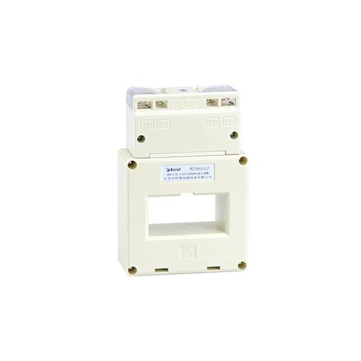 AKH-0.66S系列双绕组型电流互感器
