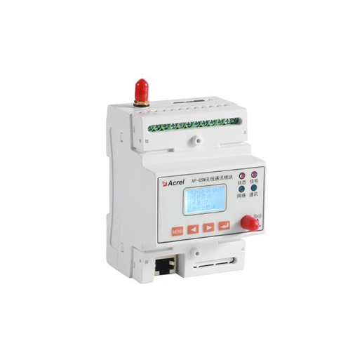 无线网关AF-GSM500-4G