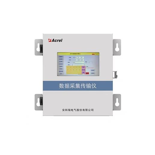 数据采集传输仪AF-HK100